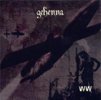 Gehenna-WW