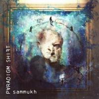 Paradigm Shift - Sammukh mp3