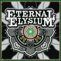 Eternal Elysium-Resonance Of Shadows
