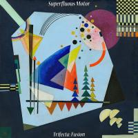 Superfluous Motor-Trifecta: Fusion