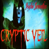 Cryptic Veil-Psycho Semantics
