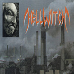 Hellwitch-Terraasymmetry