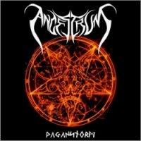 Ancestrum-Paganstorm