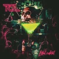 Tol-Lethal Cocktail