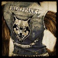 Wolfpakk-Wolves Reign