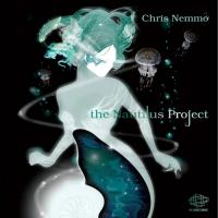 Chris Nemmo-The Nautilus Project