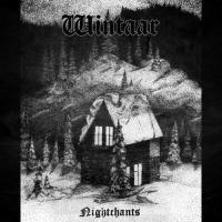 Wintaar-Nightchants