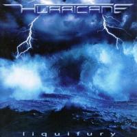 Hurricane-Liquifury