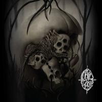 Devil Seed - Devil Seed mp3