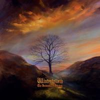 Winterfylleth - The Hallowing Of Heirdom mp3