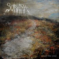 Sutratma-Until The End