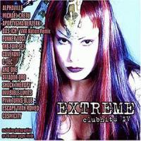 VA-Extreme Clubhits IV
