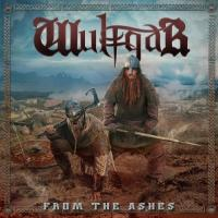 Wulfgar-From the Ashes