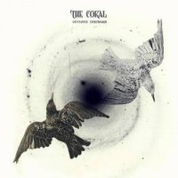 The Coral-Distance Inbetween