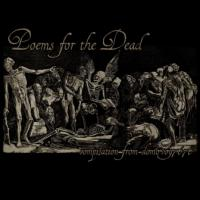Various Artists-Poems for the Dead