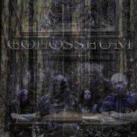 Colosseum-Demo
