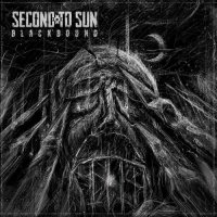 Second To Sun-Blackbound