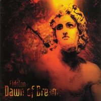 Dawn Of Dreams-Eidolon