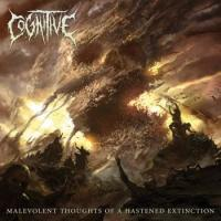 Cognitive-Malevolent Thoughts of a Hastened Extinction