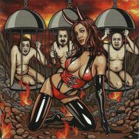 Eardelete-Devilogy
