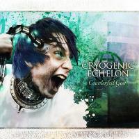 Cryogenic Echelon-Counterfeit God