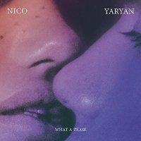 Nico Yaryan-What a Tease