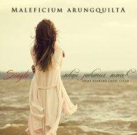 Maleficium Arungquilta-Ловцы Забытых Голосов