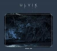 Ulvik-Volume Two