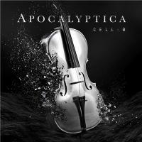 Apocalyptica-Cell-0