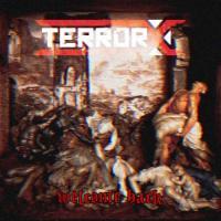 TerrorX-Welcome Back