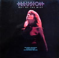 Illusion-Out Of The Mist