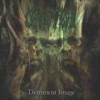 Cemetery-Detriment Image (Compilation)