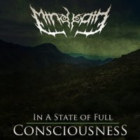 Mindpath-In a State of Full Consciousness