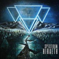 Spectrum-Hiraeth