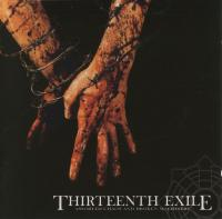 Thirteenth Exile-Assorted Chaos And Broken Machinery