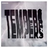Tempers-Services