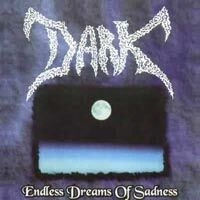 Dark-Endless Dreams Of Sadness