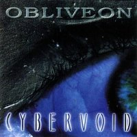 Obliveon-Cybervoid