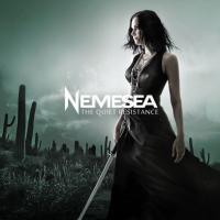 Nemesea-The Quiet Resistance