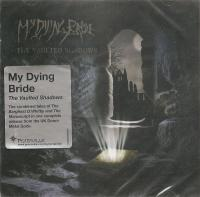 My Dying Bride-The Vaulted Shadows