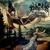 Gehenna-Unravel