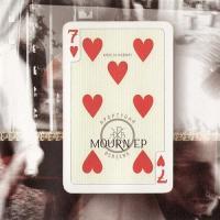 Apoptygma Berzerk-Mourn EP