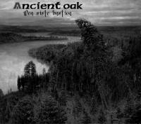 Ancient Oak-Den Siste Bastion