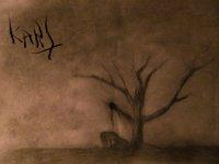 Kaat-Вечны Сон