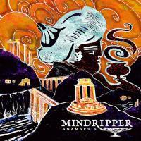 Mindripper-Anamnesis