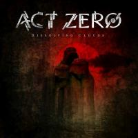 Act Zero - Dissolving Clouds mp3