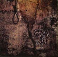 Black Sin-Light of Despair