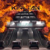 Kirlian Camera-Hellfire