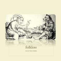 Black Wine Order-folklore