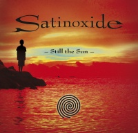 Satinoxide-Still The Sun